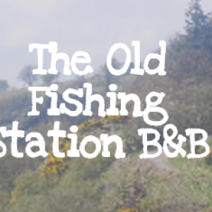 oldfishingstation